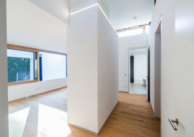 Interiorfotografie Frankfurt Neubau